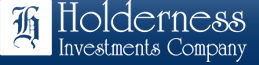 Holderness Investments Co