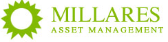 Millares Asset Management