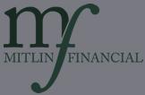 Mitlin Financial
