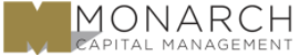 Monarch Capital Management