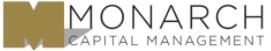 Monarch Capital Management