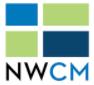Northwest Capital Management
