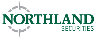 Northland Asset Management