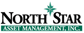 North Star Asset Management