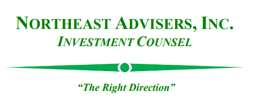 Northeast Advisers