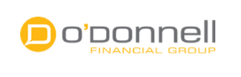 O'Donnell Financial Services