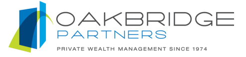 Oakbridge Partners