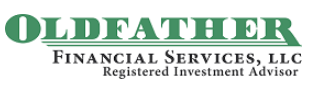 Oldfather Financial Services