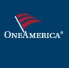 OneAmerica Securities