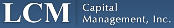 LCM Capital Management