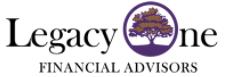 Legacy One Financial Advisors