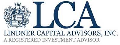 Lindner Capital Advisors