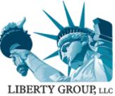 Liberty Capital Management