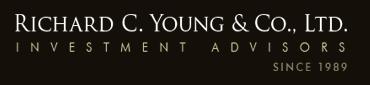 Richard C. Young & Co., Ltd.