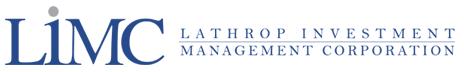 Lathrop Investment Management Corp