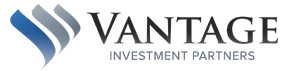 Vantage Investment Partners