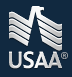 USAA Investment Management Company