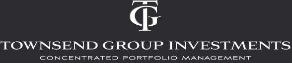 Townsend Group Investments