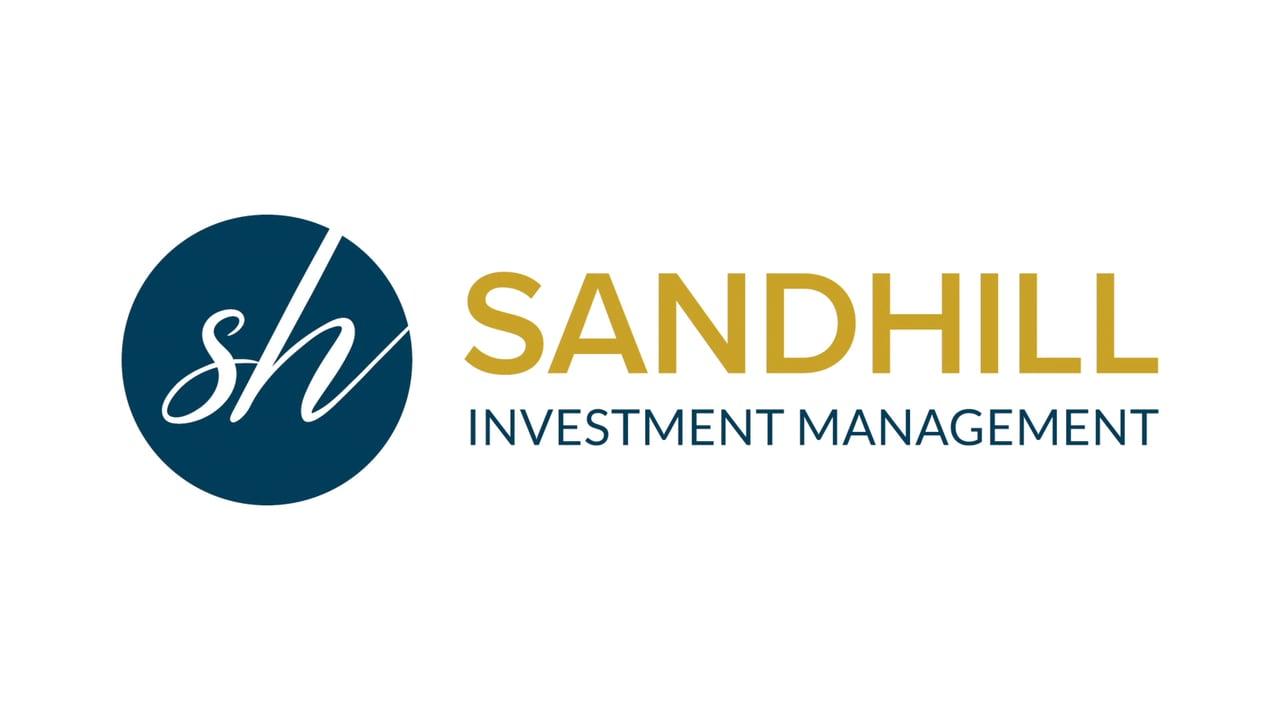 Sandhill Investment Management