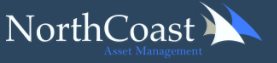 NorthCoast Asset Management