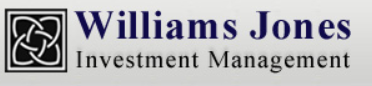 Williams, Jones & Associates