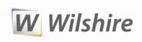 Wilshire Associates Incorporated