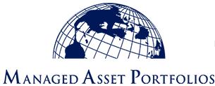 Managed Asset Portfolios
