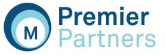 M Premier Partners