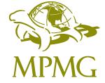 Minneapolis Portfolio Management Group