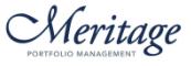 Meritage Portfolio Management