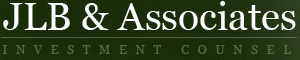 JLB & Associates
