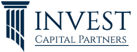Invest Capital Partners