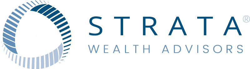 Strata Wealth Advisors