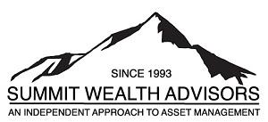 Summit Wealth Advisors