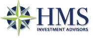 HMS Investment Advisors