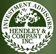 Hendley & Co