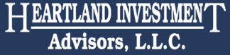 Heartland Investment Advisors