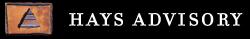 Hays Advisory