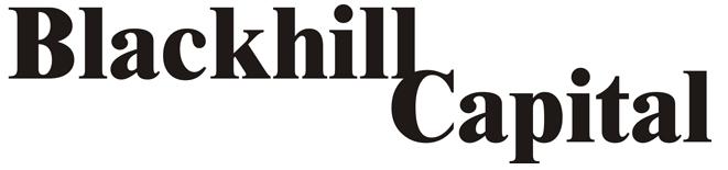 Blackhill Capital