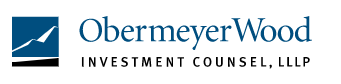 Obermeyer Wood Investment Counsel