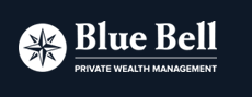Blue Bell Private Wealth Management