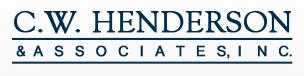 C.W. Henderson & Associates