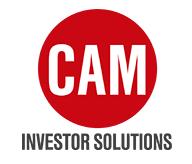 CAM Investor Solutions