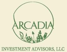 Arcadia Investment Advisors