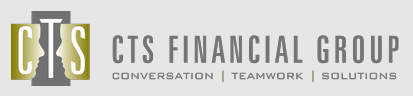 CTS Financial Planning