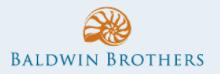 Baldwin Brothers