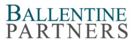 Ballentine Partners