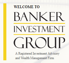 Banker Investment Group