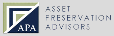 Asset Preservation Advisors