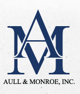 Aull & Monroe